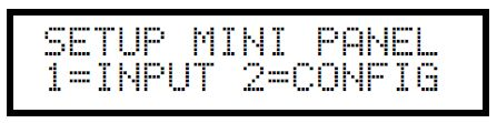 Mini Panel 07.jpg