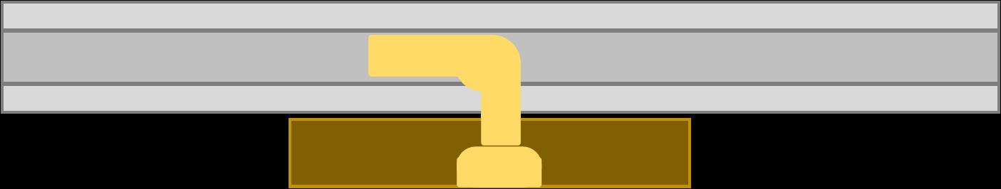 Tie bar concept.png