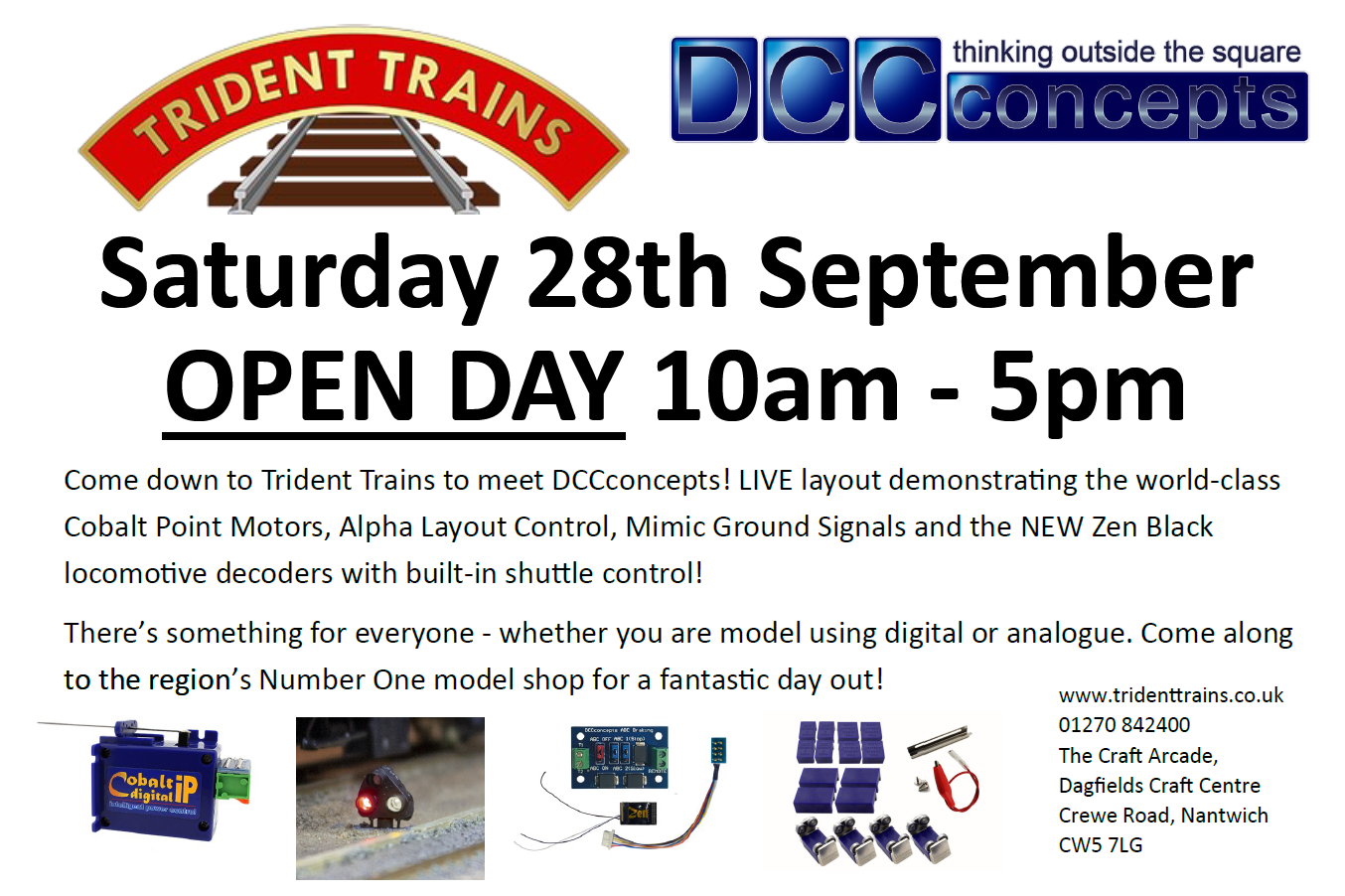 Open Day 28th September.png