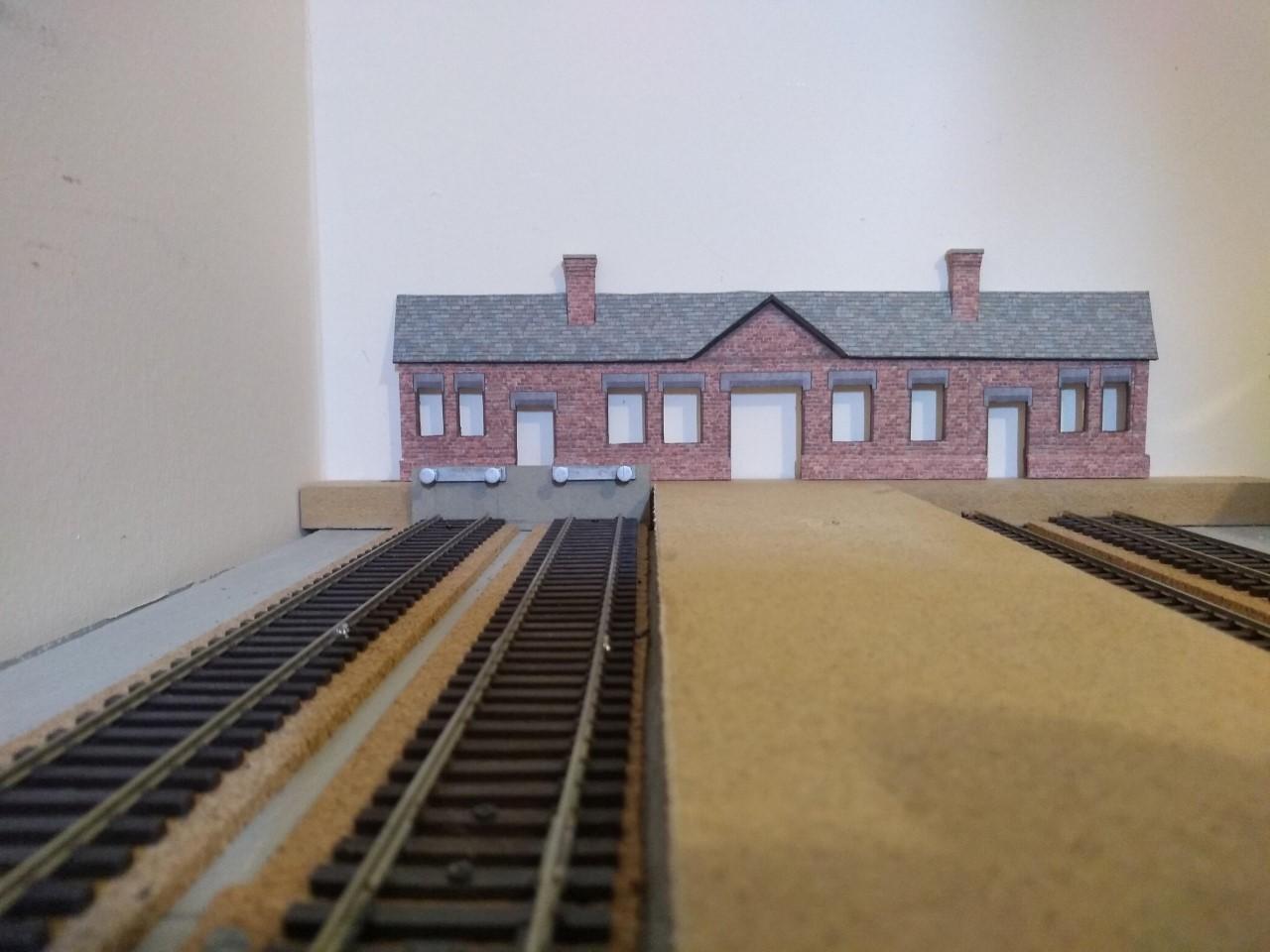 station buffer1.jpg