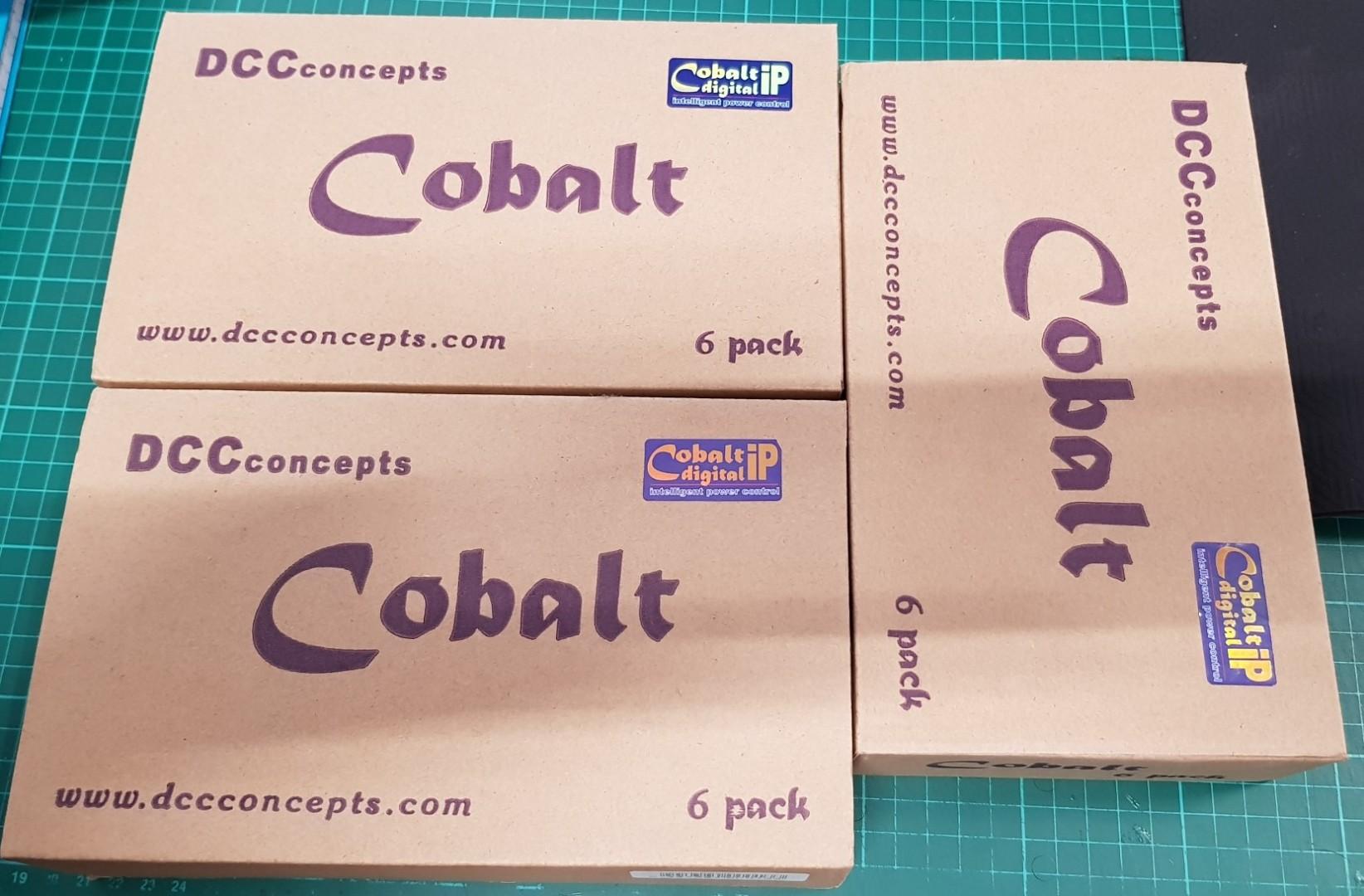 6 pack ip.jpg