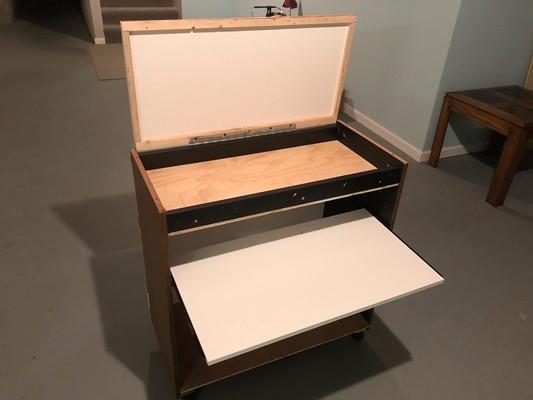 04 MIMMIC Table (Shelf Open) [5-17-2020].jpg