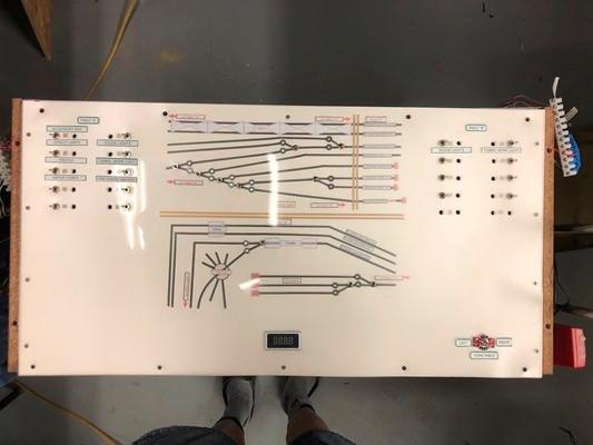 07 MIMMIC Control Panel (Top View) [6-4-2020].jpg