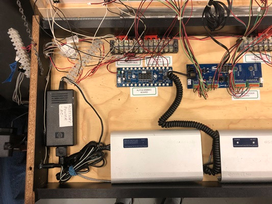 09 MIMMIC Control Panel (Open Top View-Left) [6-4-2020].jpg