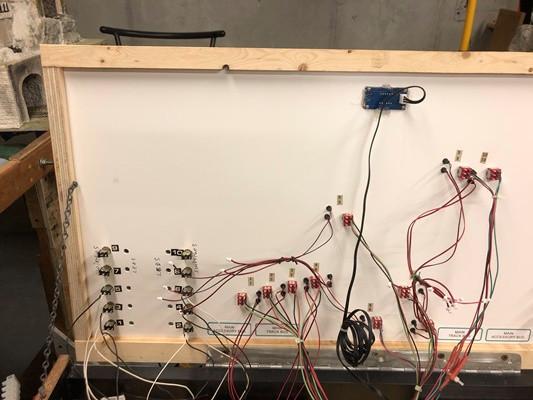 10 MIMMIC Control Panel (Open Lid View-Left) [6-4-2020].jpg