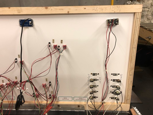 12 MIMMIC Control Panel (Open Lid View-Right) [6-4-2020].jpg