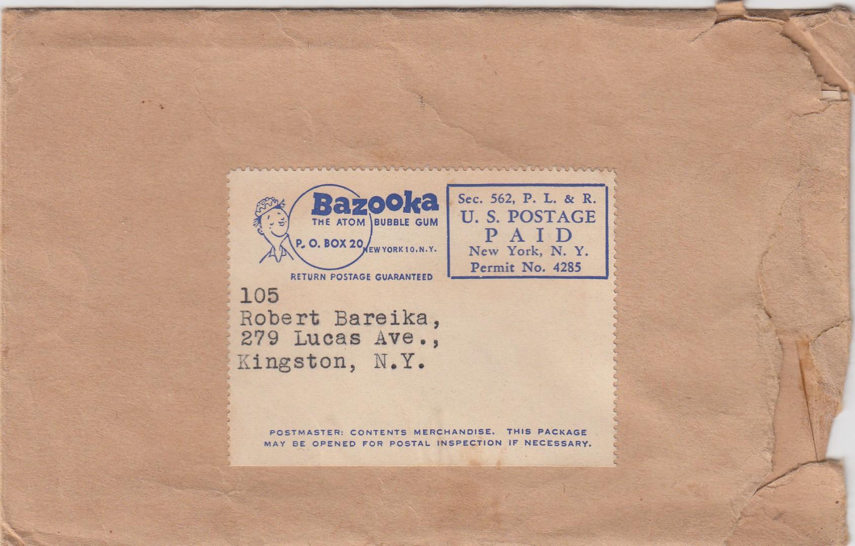 Bazooka Envelope Mine.jpg