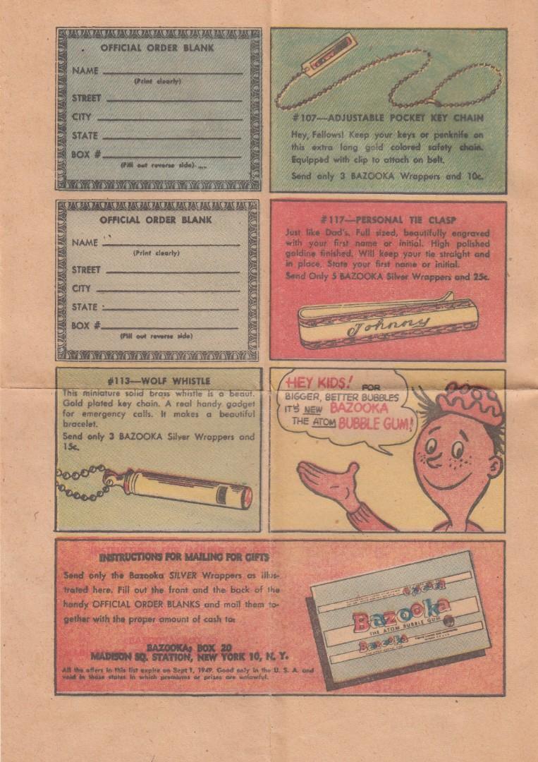 Bazooka Gift List Page 4 Mine.jpg