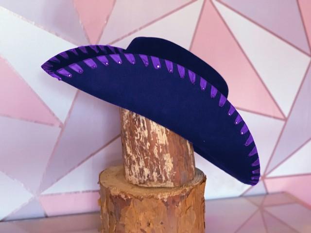 blue cowboy hat.jpg