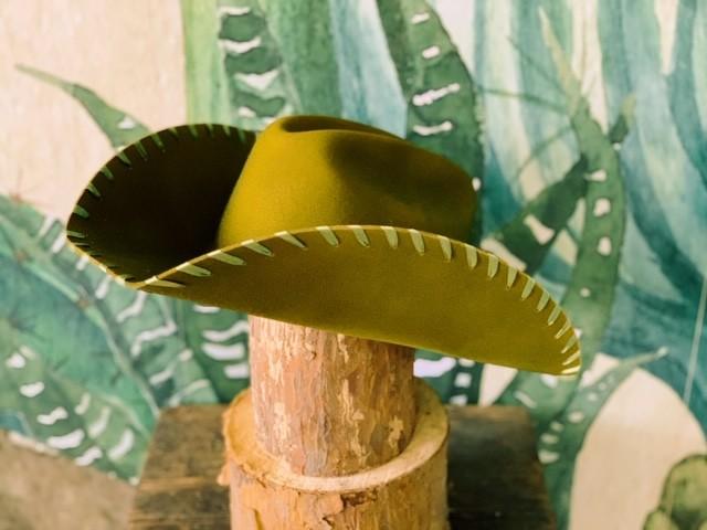 olive hat.jpg