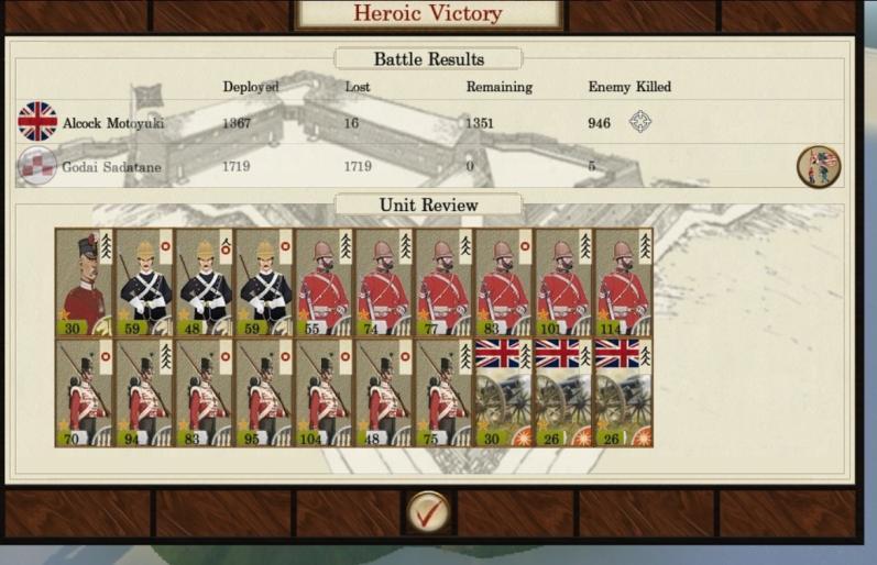 Artillery is not op.jpg