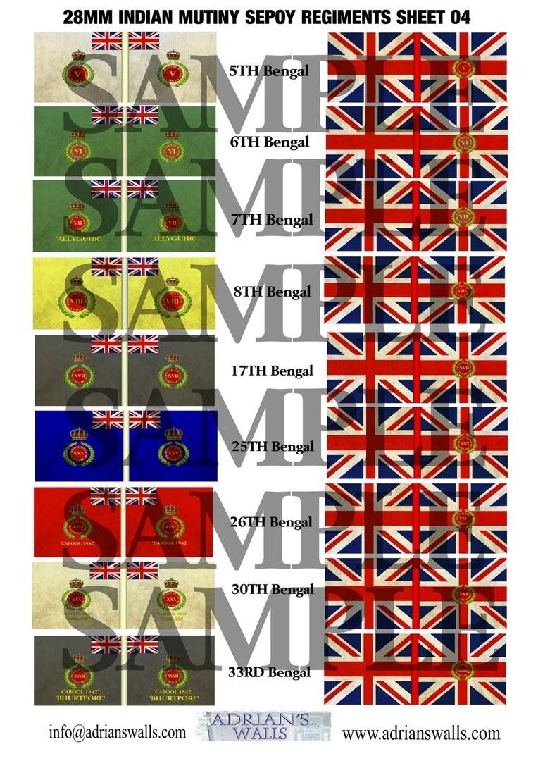 Sepoy Colours (2).jpg