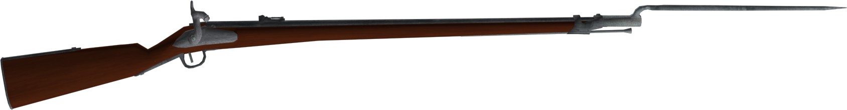 Musket_p1851.png