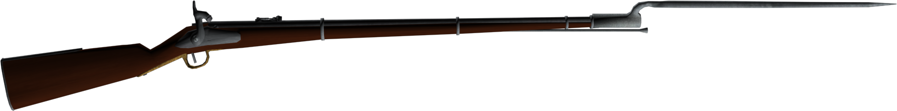 musket_p1853.png