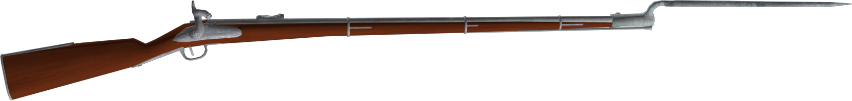 musket_p1855.png