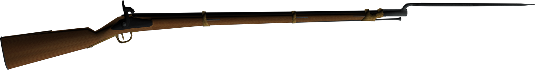 musket_m1839.png