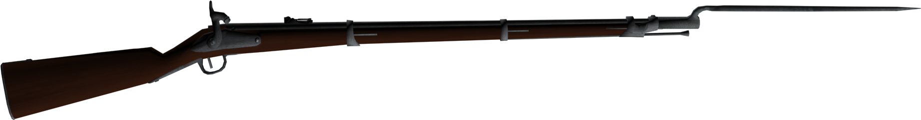 musket_m1857.png