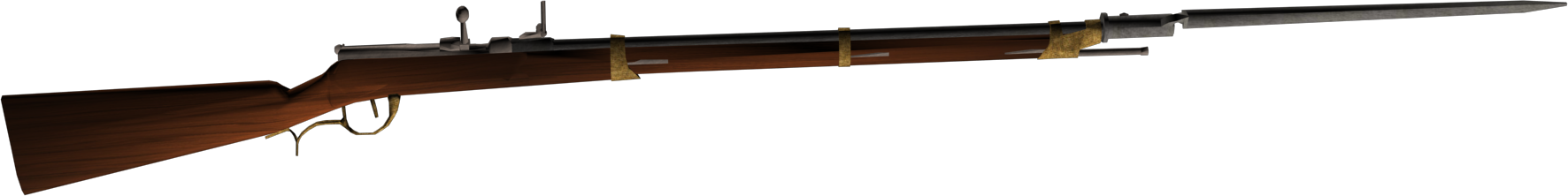 musket_m1841.png