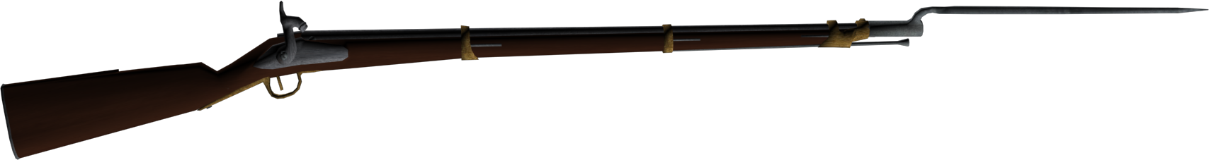 musket_m1845.png