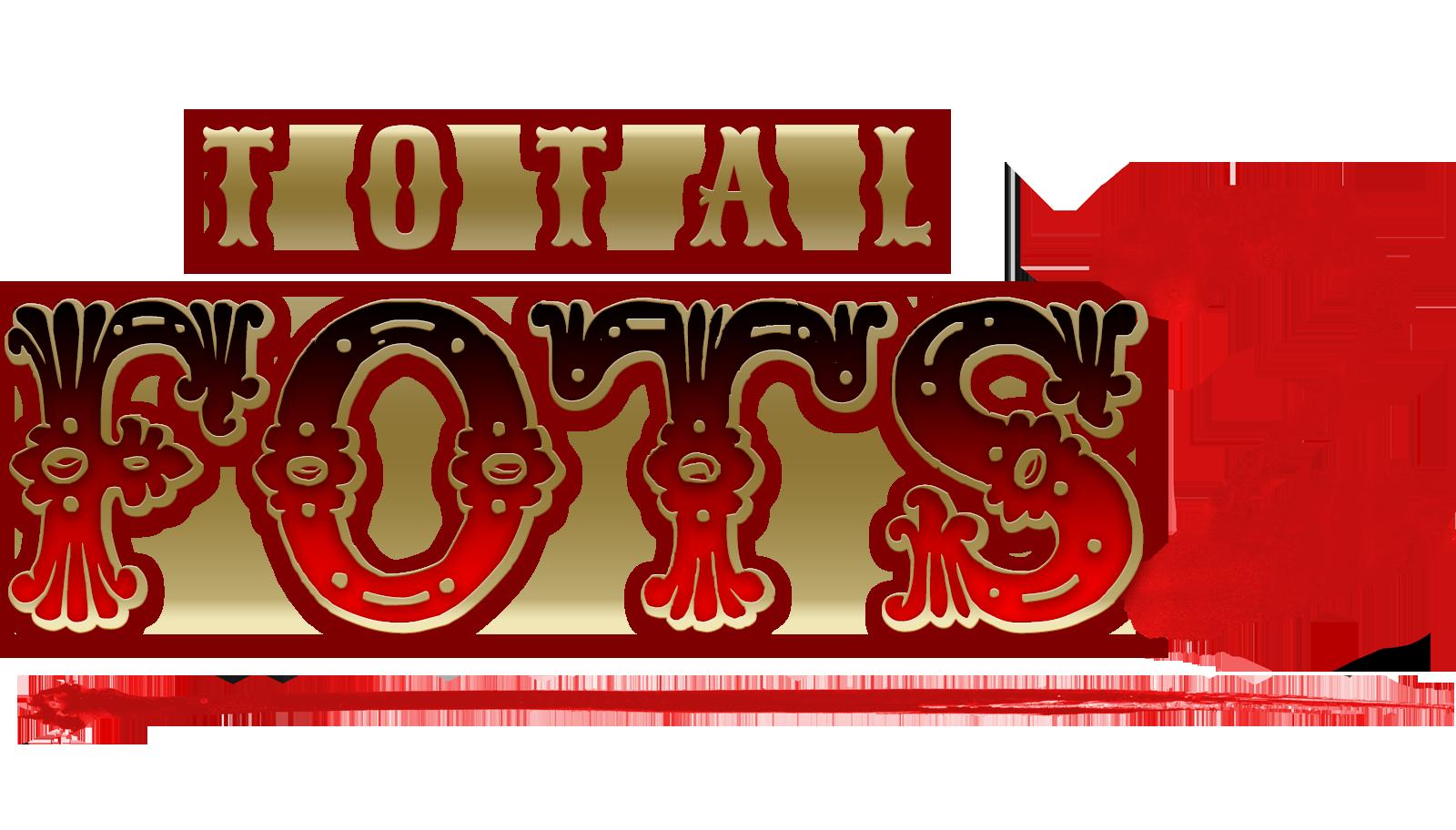 Total_FotS_V2_logo_LARGE.png