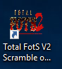 install_15.png