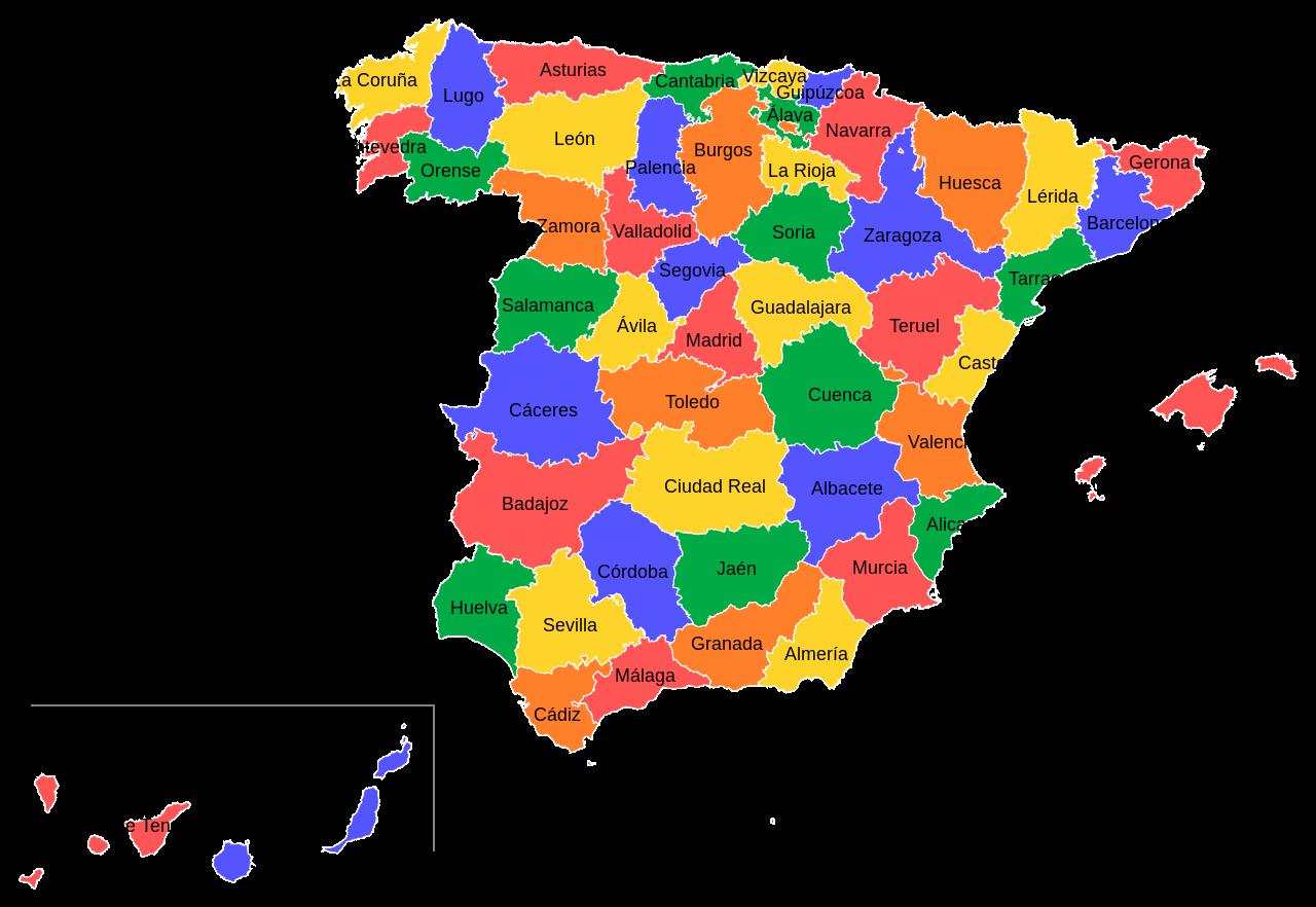 Provinces_of_Spain.png