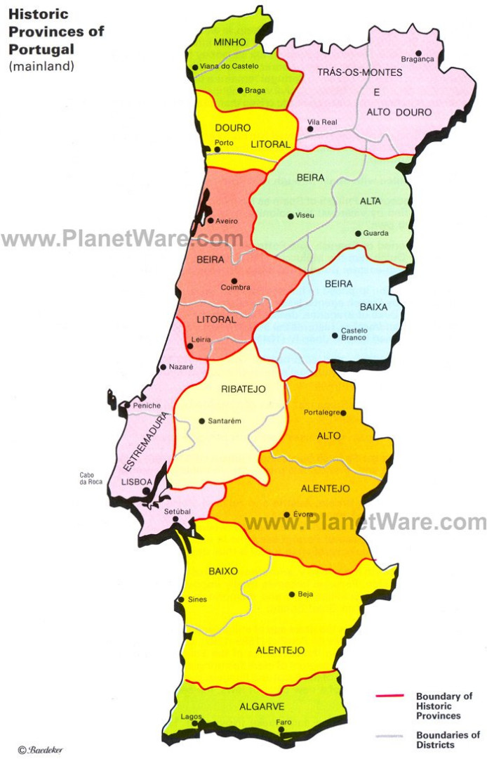 historic-provinces-of-portugal-map.jpg