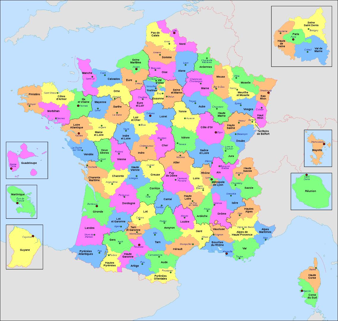 1024px-France_départementale.png