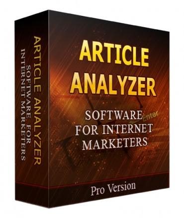 Article Analyzer.jpg