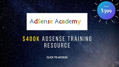adsense academy2.png