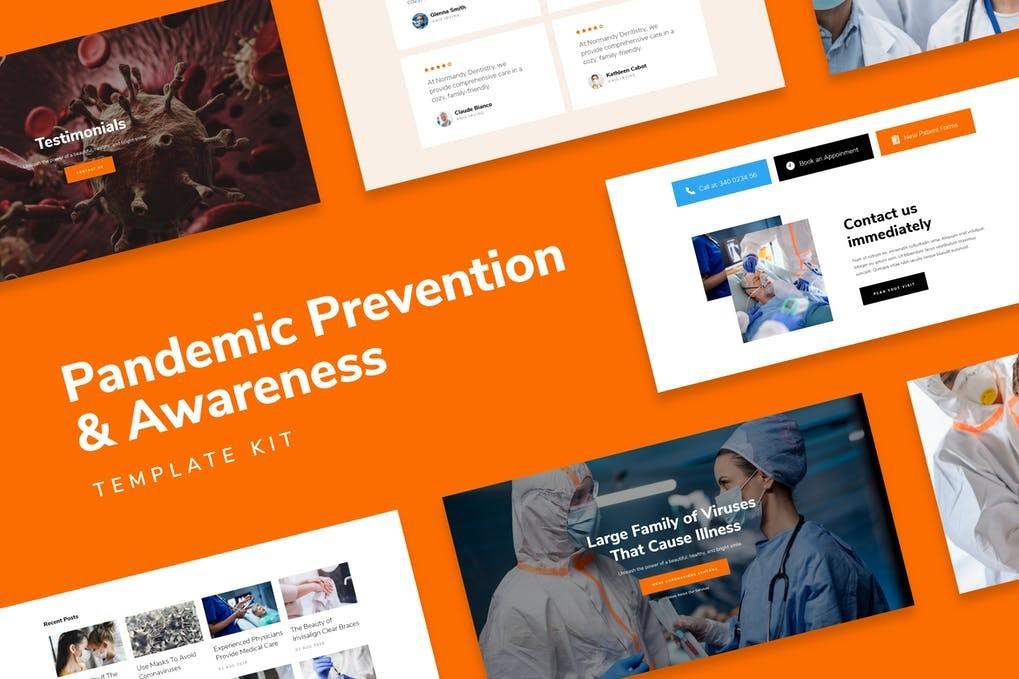 Pandemic+Prevention+&+Awarenessp+review.jpg