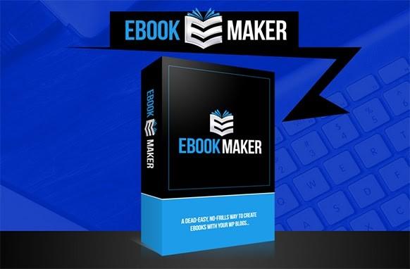 WP-Ebook-Make.jpg