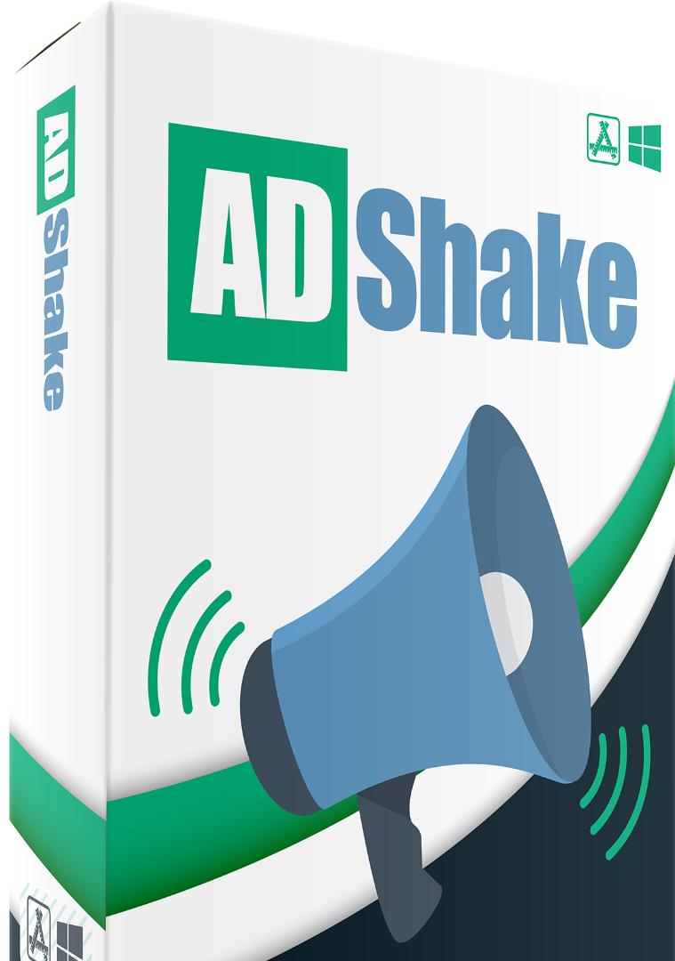 AdShake BOX.png
