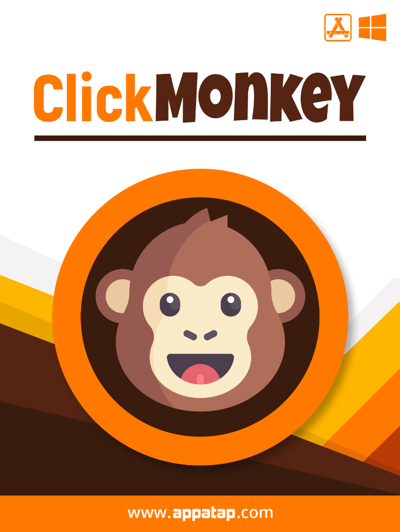 ClickMonkey eCOVER.png