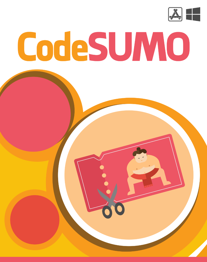 CodeSumo eCOVER.png