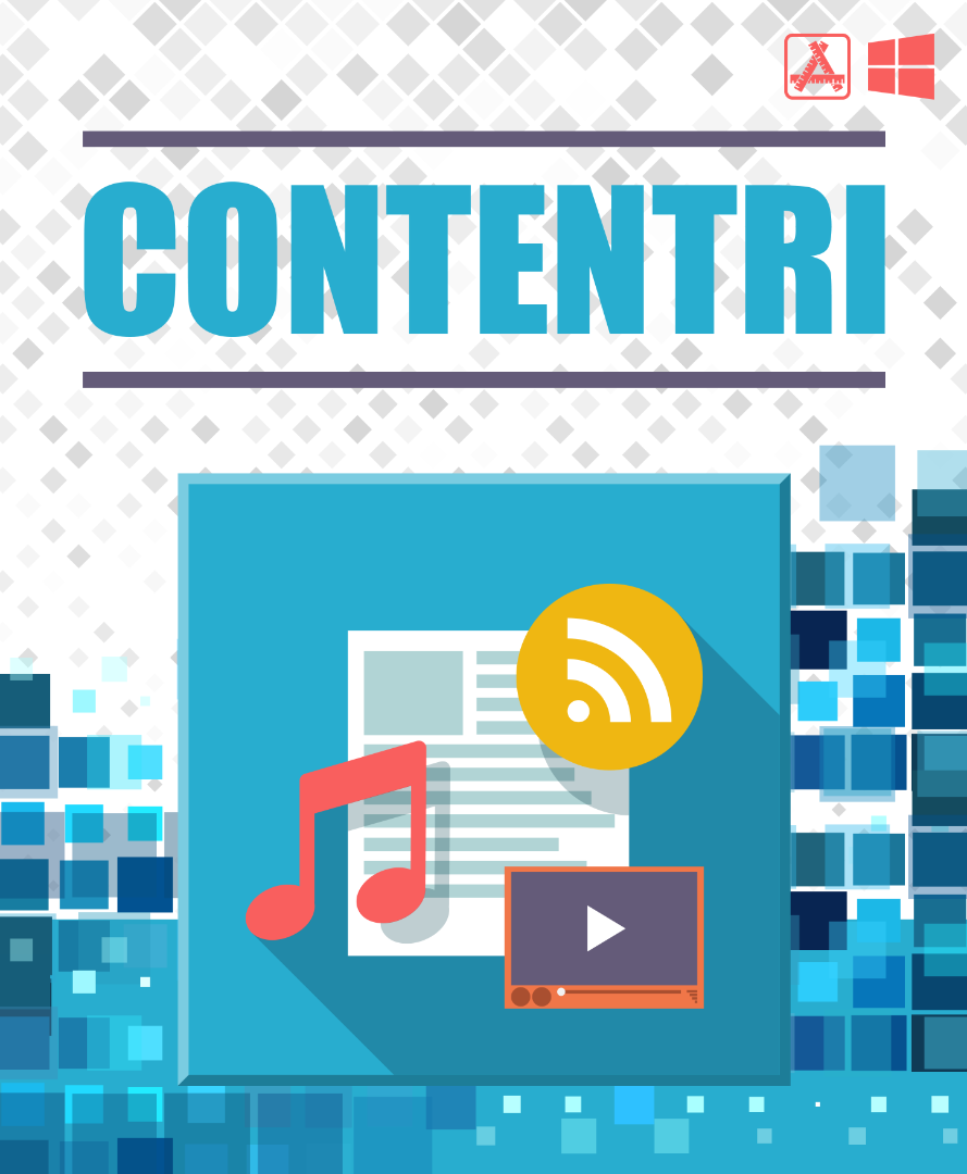 Contentri eCOVER.png