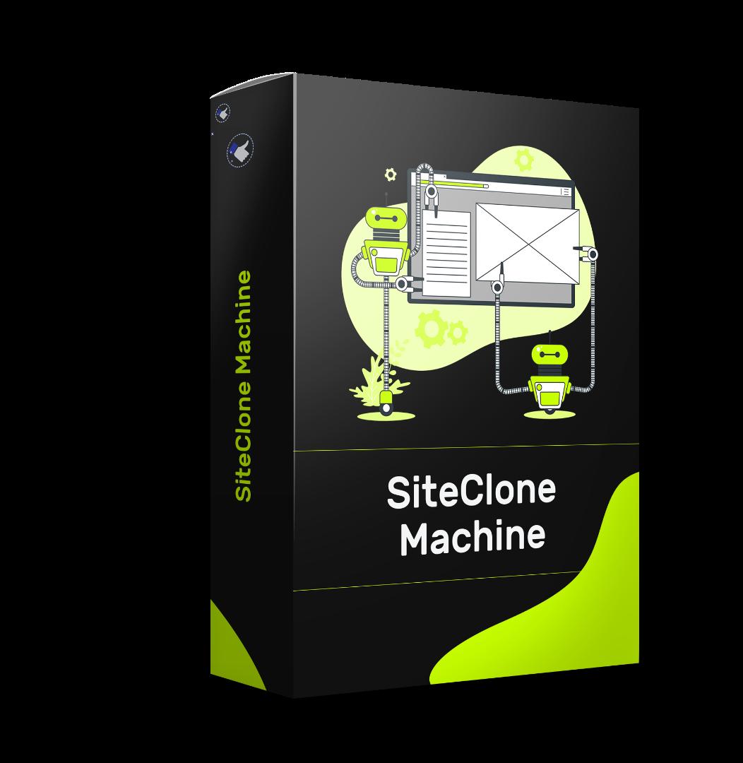 siteclone machine.png