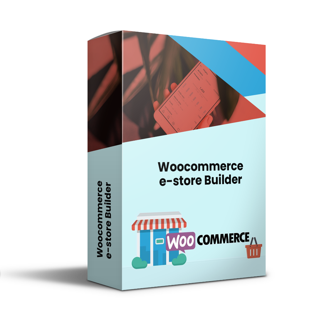 Woocommerce e-store Builder.png