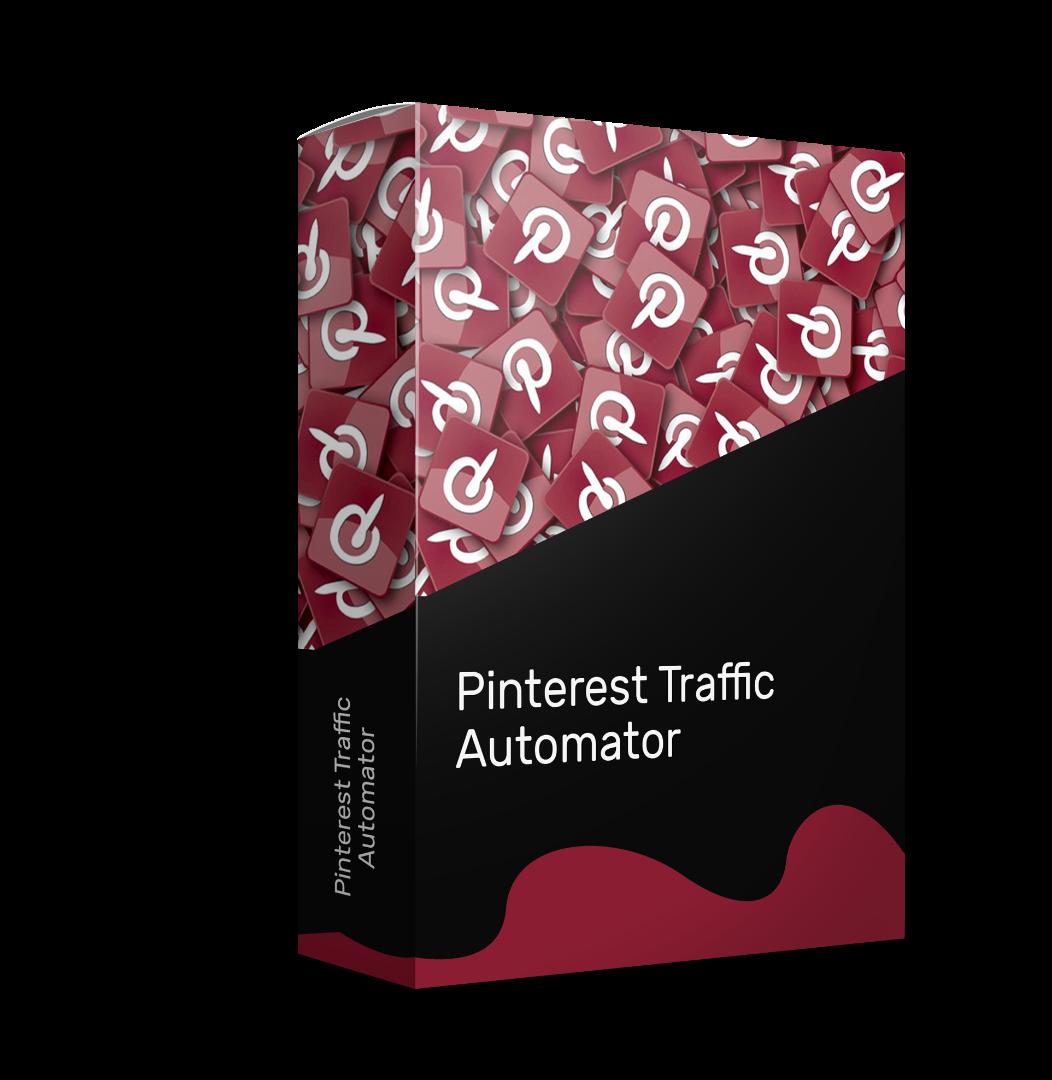 Pinterest Traffic Automator.png
