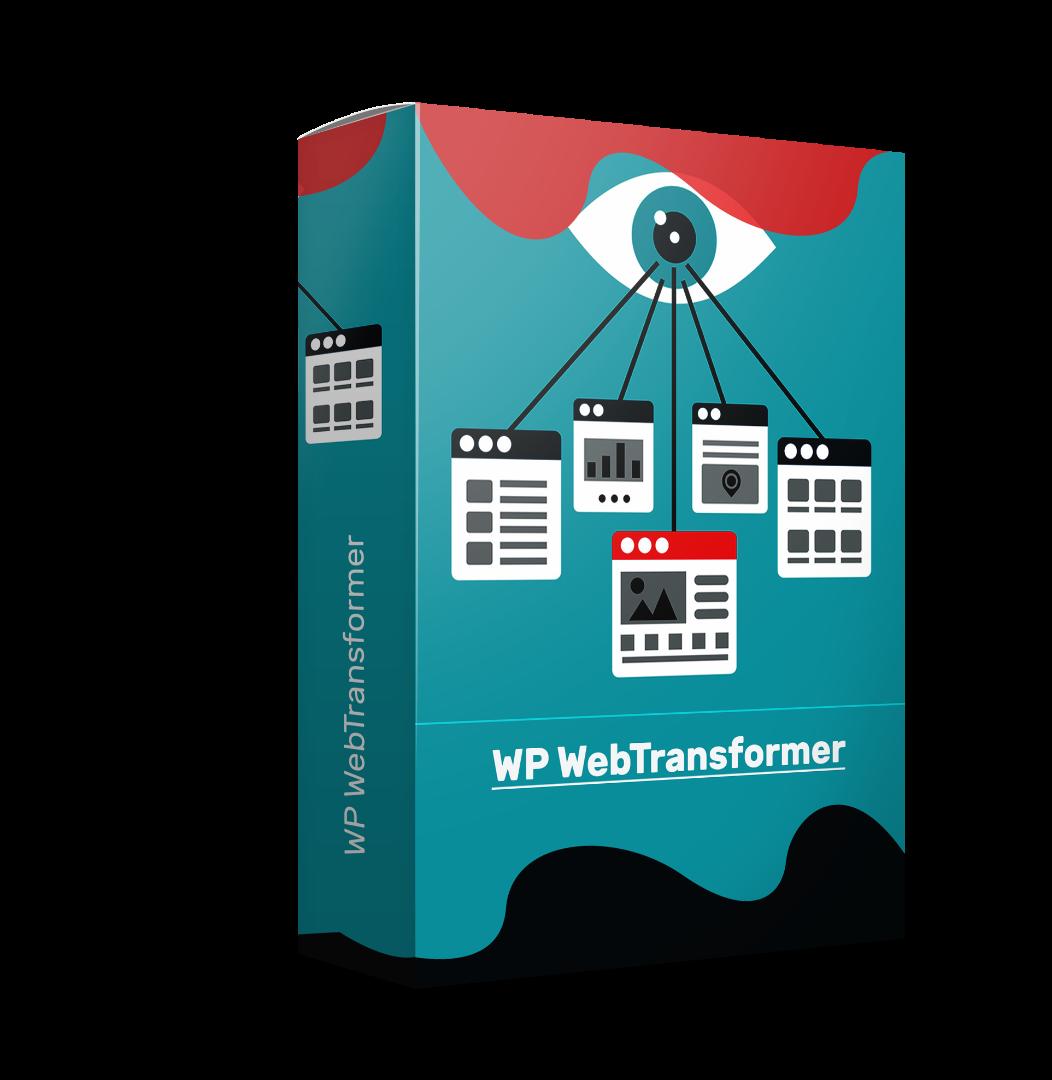 WP WebTransformer.png