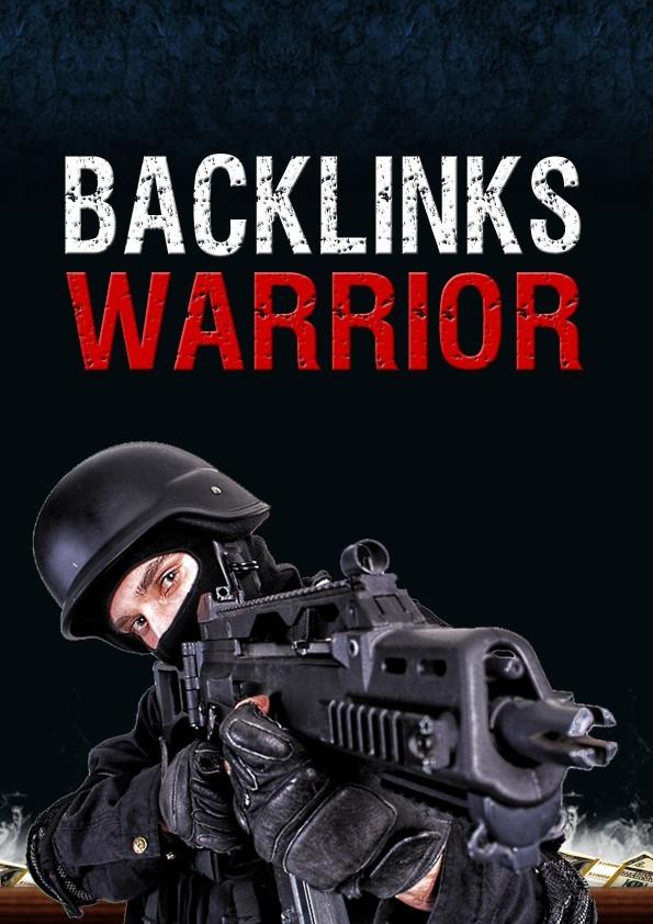 backlink warior.jpg