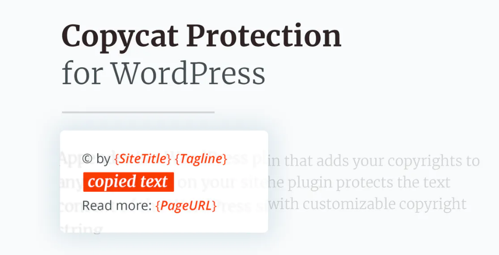 copycat-protection.png