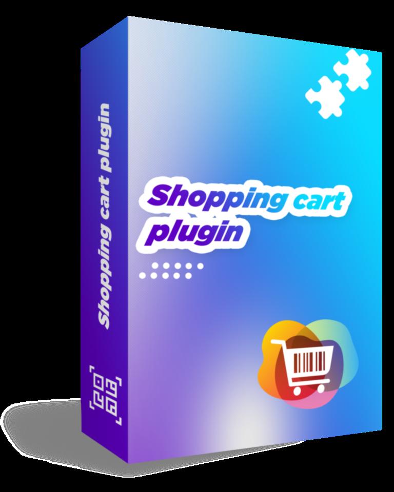 shopping-cart-plugin-768x960.png