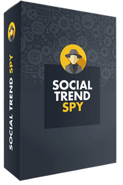 social_trend-removebg-preview.png