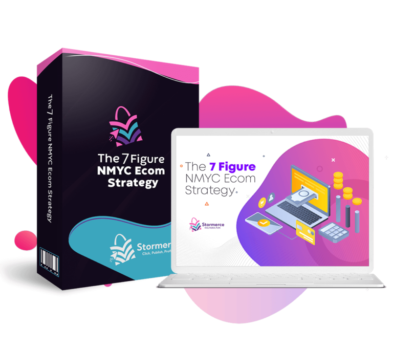 The-7-Figure-NMYC-Ecom-Strategy-D-1-768x682.png