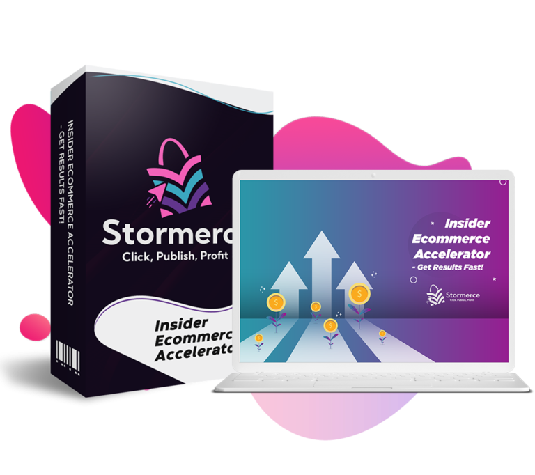 Insider-Ecommerce-Accelerator-Get-Results-Fast-768x682.png