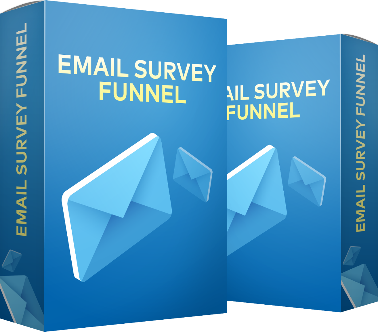 email survey funnel.png