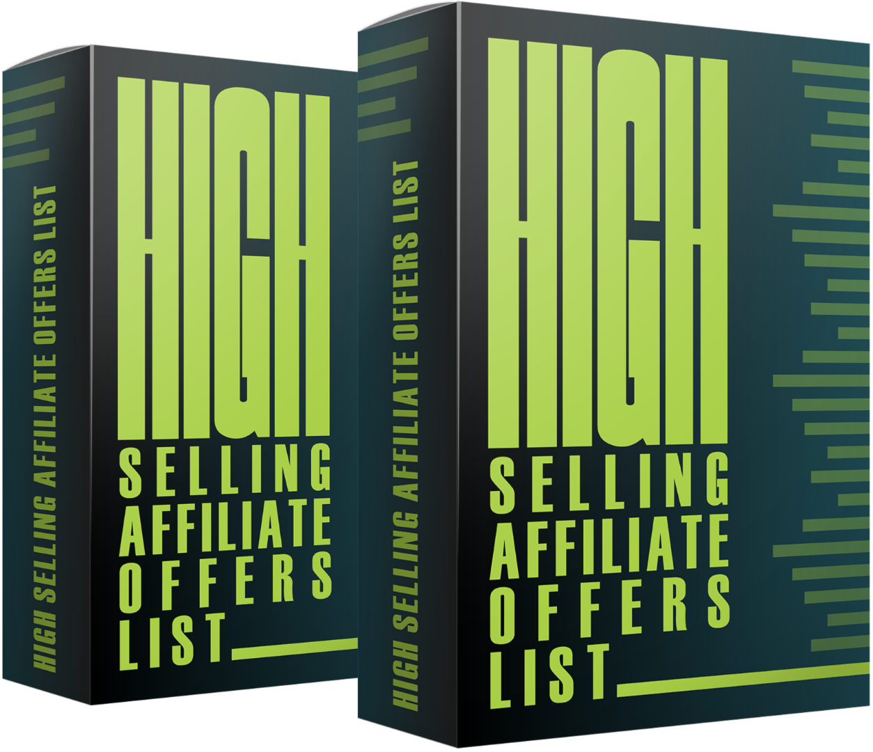 High selling affiliate offers list.png
