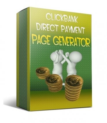 Clickbank_Direct_Payment_Page_Generator.jpg