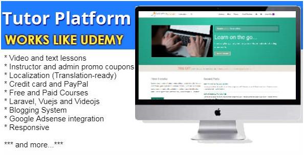 tutor-platform.jpg